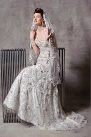 Wedding Dresses For Mature Brides Wedding Gowns For Mature Bride Couture U2014 Marifarthing Blog How