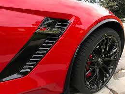 rent lexus san diego san diego prestige exotic car rental u2014latest news