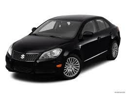 lexus certified cpo suzuki certified pre owned cpo car program yourmechanic advice