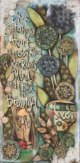 hippie van drawing best 25 hippie quotes love ideas on pinterest hippie sayings i