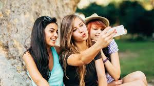 instagram ranks as no 1 worst app for girls u0027 self esteem