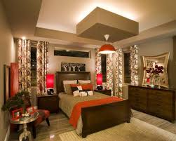 red and brown bedroom ideas red and brown bedroom ideas and photos houzz