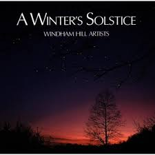 a winter s solstice windham hill vinyl 1985 steve hoffman