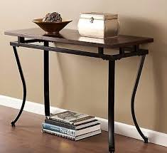 Hallway Accent Table Hallway Accent Table Facil Furniture