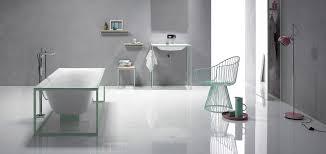 bettelux shape award winning steel enamel bathroom collection bettelux shape collection by bette white and mint color options