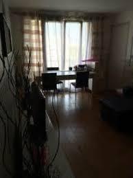 chambre a louer 92 chambre a louer 92 58 images kot à louer namur immo citadelle