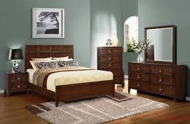 Budget Bedroom Furniture Sets Other Unique Furniture Atlanta Cream Bedroom Furniture Sofas