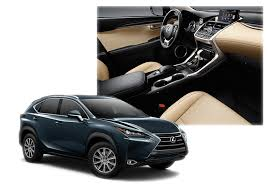 lease a lexus suv lexus nx lease nj car release and reviews 2018 2019