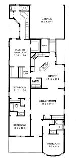 huge mansion floor plans victorian mansion floor plans narrow lot house plans victorian home deco cottage prissy ideas 12
