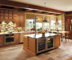 Kitchen Cabinet King Cool Kings Cabinets On Kitchen Cabinets Sienna Door Style