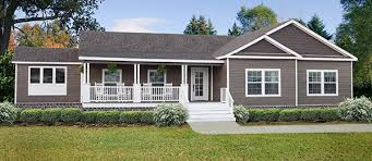 remanufactured homes manufactured homes vs mobile homes yes communities