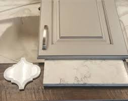 can you stain oak cabinets grey light grey stained cabinets alder cherry or qs oak