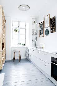 Nordic Kitchens by 15 Best For The Home Køkken Images On Pinterest Live Dining