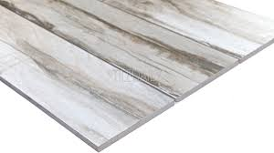 Grey Tile Laminate Flooring Cottage Wood Porcelain Tile U2013 Tiledaily