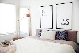 Room Makeover Ideas New Winter Room Makeover Ft Urban Outfitters