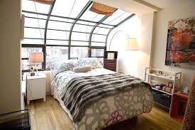 baby in a one bedroom apartment baby in one bedroom apartment ideas 1 bedroom apartments designing