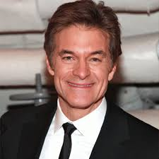 dr oz resume dukan diet atkins and more do these popular weight loss plans
