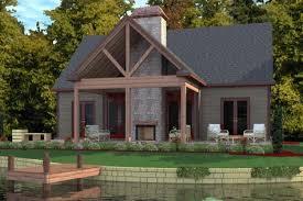 exclusive plan 1 229 square feet 2 bedrooms 2 bathrooms 5738