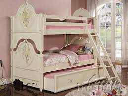 Really Cheap Bunk Beds Furniture Houston Cheap Discount Bunkbeds Furniture In