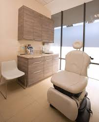 best plastic surgeons office google search medical office