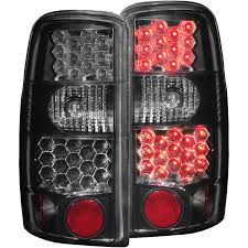 2001 chevy tahoe back lights on 2001 images tractor service and