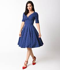 halloween costumes 1950 1950s style dresses pinup dresses swing dresses