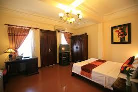 flower garden hotel hanoi lucky 2 hotel hanoi vietnam booking com