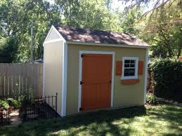 shed style houses some backyard sheds do the with lots of style home and