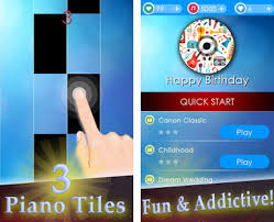 piano tiles apk piano tiles 3 piano apk version 2 6