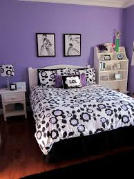 purple paint colors for bedroom ideas about light wall decoration