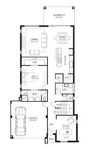 Emerald Homes Floor Plans Emerald Apg Homes