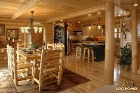 1 Homes by Golden Eagle Log Homes Log Home Cabin Pictures Photos Custom