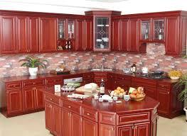 kitchen larder units amp storage cabinets solid wood kitchen