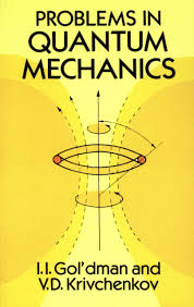 buy quantum mechanics dover books on physics in cheap price on m