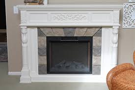 Big Lots Electric Fireplace Big Lot Large Electric Fireplace Home Design Ideas Large