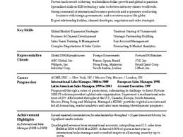 22 microsoft word resume templates 2007 best photos of microsoft
