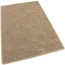 Outdoor Throw Rugs by Amazon Com 2 U0027x3 U0027 Winter Wheat Indoor Outdoor Area Rug Carpet