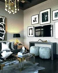 hollywood themed bedroom old hollywood decor bedroom old hollywood themed bedroom decorating