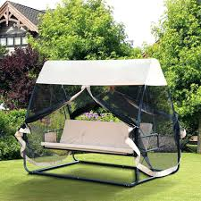 Patio Furniture Australia by Outdoor Furniture Swings Australiaoutdoor Swing Chair Australia