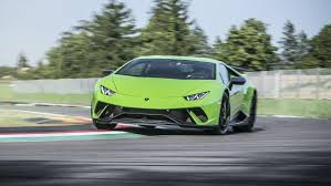 lamborghini urus 6x6 first drive lamborghini huracán performante first drives bbc