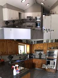cabinet painting dallas tx kitchen cabinet painting dallas