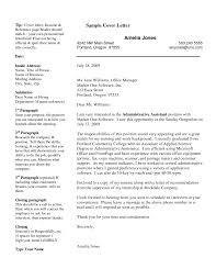 how do i do a cover letter for a resume resume peppapp