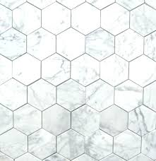 bathroom pattern hexagon floor tile patterns hex floor tiles hexagon floor tile