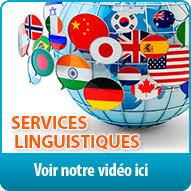 bureau de traduction traducta bureau de traduction à lausanne