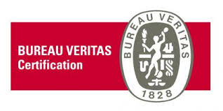 bureau veritas dardilly bureau veritas qualité performance