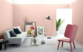 Ultimate Pink Wall Paint Top by Inspiring Pink Wall Paint Galleries Pink Wall Paint Pink Wall