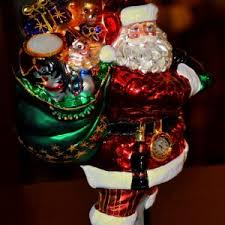decor christopher radko ornaments with christopher radko