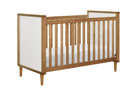 Toddler Rail For Convertible Crib by Babyletto Skip 3 In 1 Convertible Crib W Toddler Rail M7501ctw