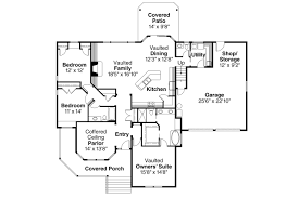 country house plans cumberland 30 606 associated designs country house plan cumberland 30 606 1st floor plan