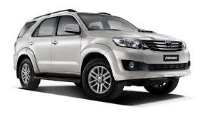 mobil yamaha lexus latest automotive news carsizzler com